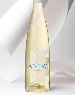 Anew-Wine-Label-and-Package-Design