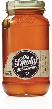 ole-smoky-tennessee-moonshine-apple-pie-moonshine_1