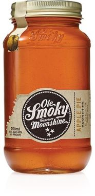 ole-smoky-tennessee-moonshine-apple-pie-moonshine_1